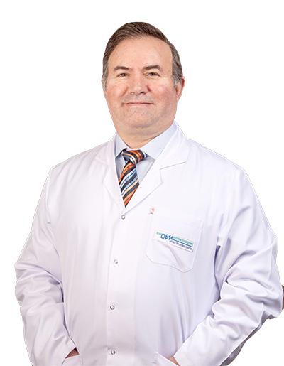 Op.Dr.Akif KÖSEKAHYAOĞLU