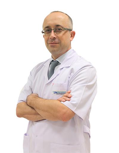 Uz.Dr.Akın BIYIK