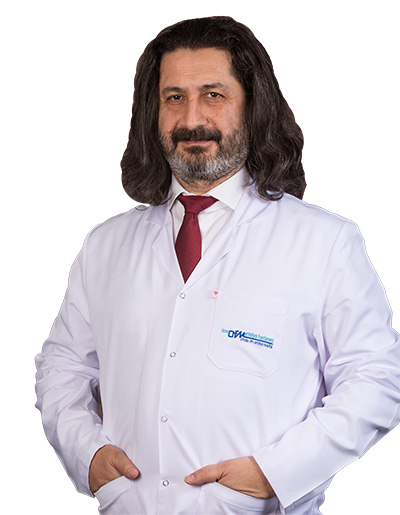 Dr.Cengiz Coşkun