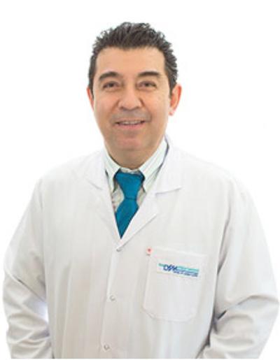 Prof.Dr. Gürkan ZORLU