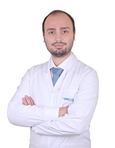 Op.Dr.Harun ACIPAYAM