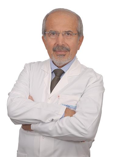 Uz.Dr.Hasan ATALAY