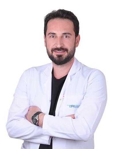 Op.Dr. Hüseyin İnan ŞAYRAN