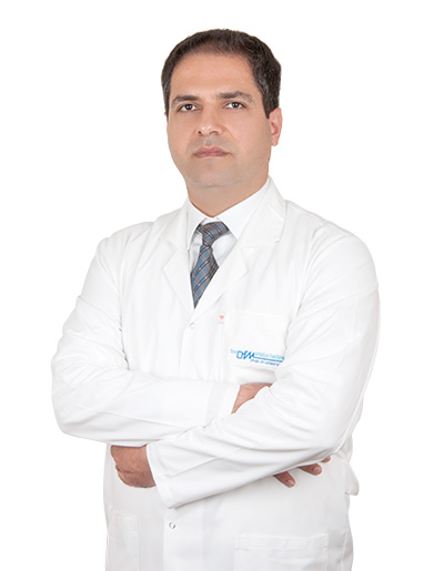 Op.Dr.Metin GÜLDAŞ
