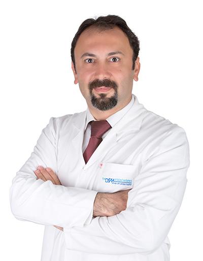 Op.Dr.Mustafa KAR