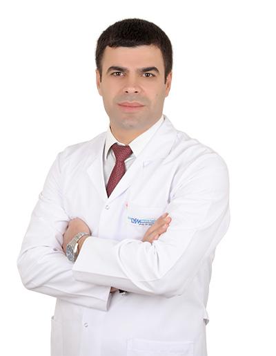 Uz.Dr.Nabi MURTAZAYEV