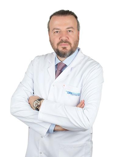 Op.Dr.Ömer Lütfi AKSOY