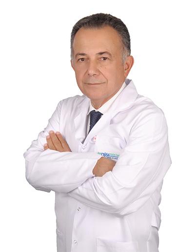 Op.Dr.Semih ÖZDEMİR