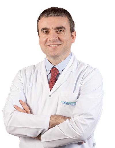 Uz.Dr.Engin KUTAY