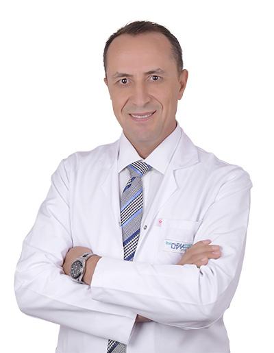 Uz.Dr. Vedat ALTUNTAŞ